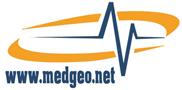 www.medgeo.net